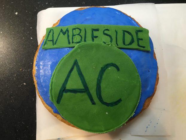 %name CAKE!!!