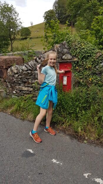 20200611 140629 350x622 Jolly Postman