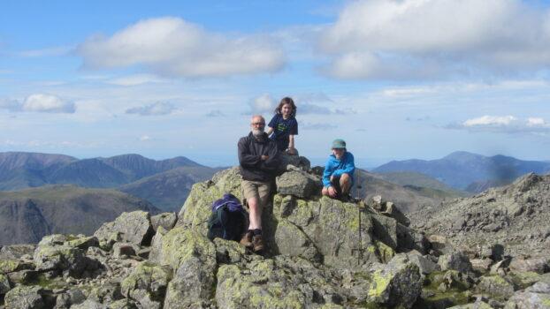 IMG 7662 622x350 Uphill Challenge